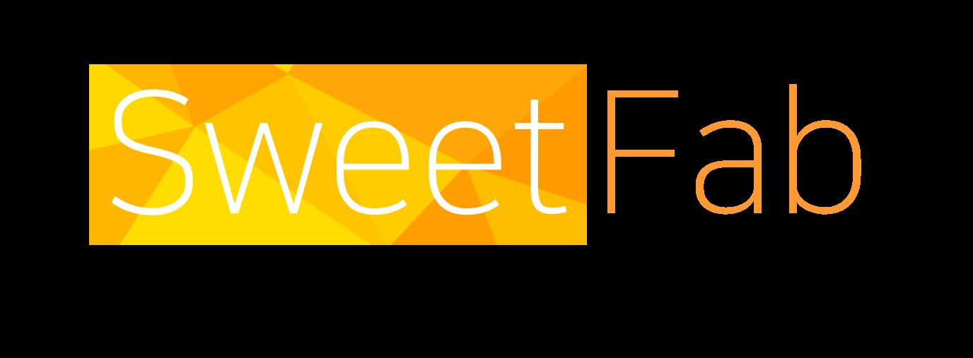 sweetfab_logo.png